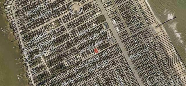 W Bickett Street Lots 21 & 22, Kill Devil Hills, NC 27948 (MLS #109511) :: Sun Realty
