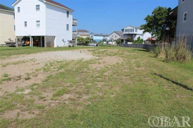 416 Harbour View Drive Lot# 24, Kill Devil Hills, NC 27948 (MLS #109552) :: Corolla Real Estate | Keller Williams Outer Banks