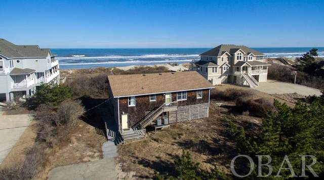 502 Sandbucket Arch Lot #151, Corolla, NC 27927 (MLS #109556) :: Corolla Real Estate | Keller Williams Outer Banks