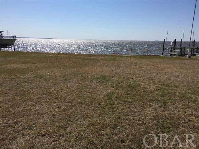 805 Harbour View Drive Lot21, Kill Devil Hills, NC 27948 (MLS #109923) :: Surf or Sound Realty