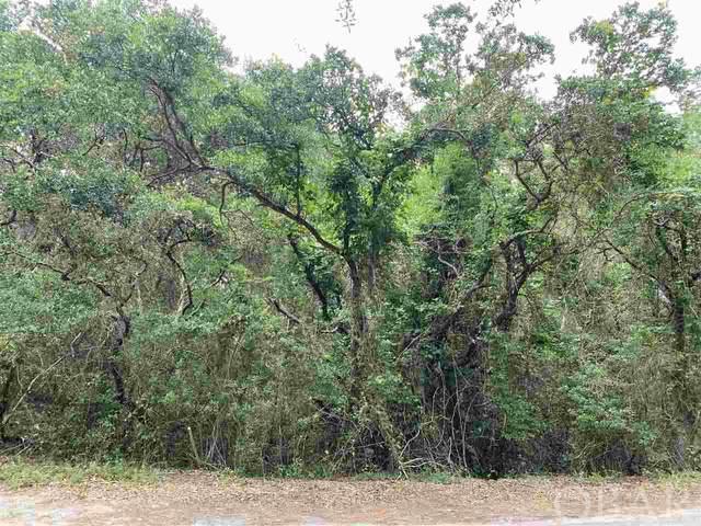 325 Duck Road Lot 3, Kitty hawk, NC 27949 (MLS #110077) :: Corolla Real Estate | Keller Williams Outer Banks