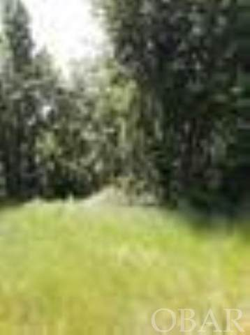 523 Country Estates Road Unit0/Lot52, Columbia, NC 27925 (MLS #110110) :: Outer Banks Realty Group