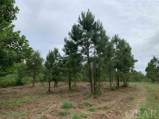 Lot 4 Wren Drive Lot #4, Moyock, NC 27958 (MLS #110332) :: Surf or Sound Realty