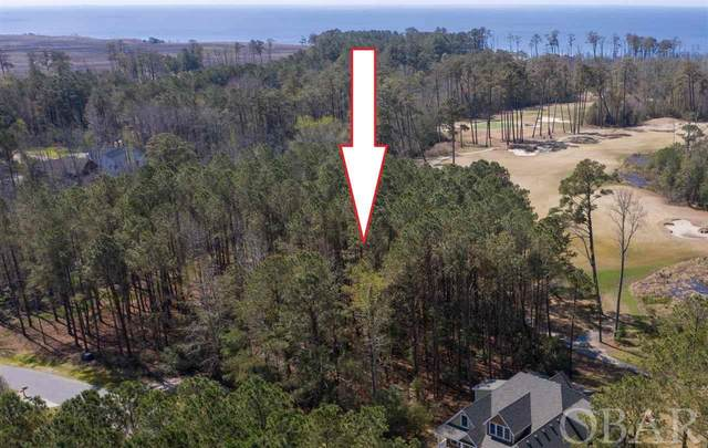 119 Duncans Way Lot 104, Powells Point, NC 27966 (MLS #110383) :: Outer Banks Realty Group