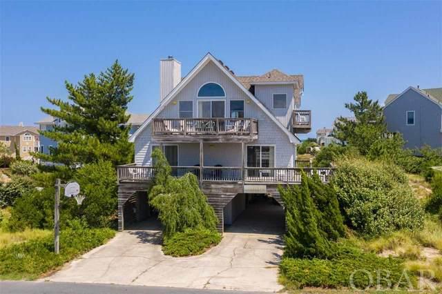1237 Windance Lane Lot 124, Corolla, NC 27927 (MLS #110563) :: Outer Banks Realty Group