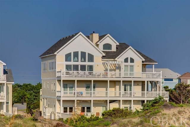 40297 Ocean Isle Loop Lot 1, Avon, NC 27915 (MLS #110863) :: Surf or Sound Realty