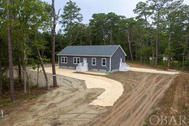 113 Noahs Lane, Point Harbor, NC 27964 (MLS #111019) :: Midgett Realty