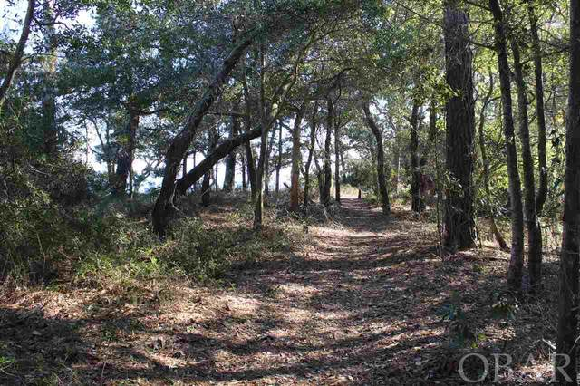 41138 Portside Drive Lot 1702, Avon, NC 27915 (MLS #111141) :: Randy Nance | Village Realty