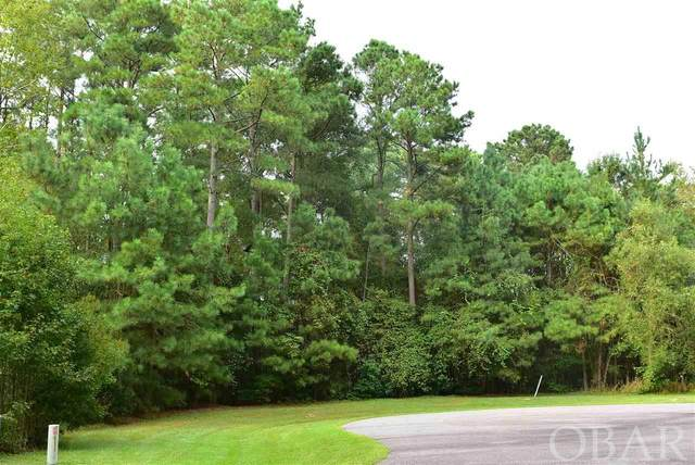 105 Dexter Court Lot # 29, Powells Point, NC 27966 (MLS #111284) :: Sun Realty