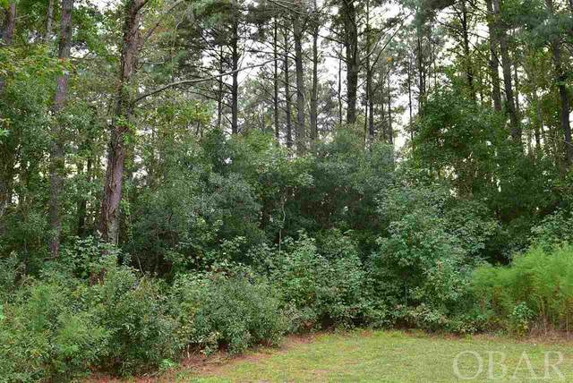 256 Kilmarlic Club Lot 141, Powells Point, NC 27966 (MLS #111289) :: Sun Realty