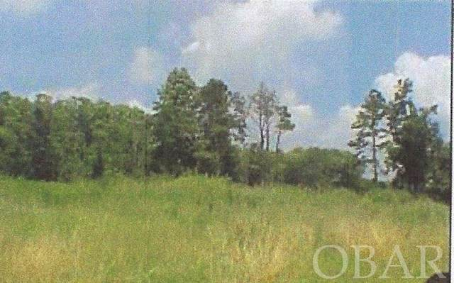 634 S Hwy 343 Lot #C, Camden, NC 27921 (MLS #111397) :: Surf or Sound Realty