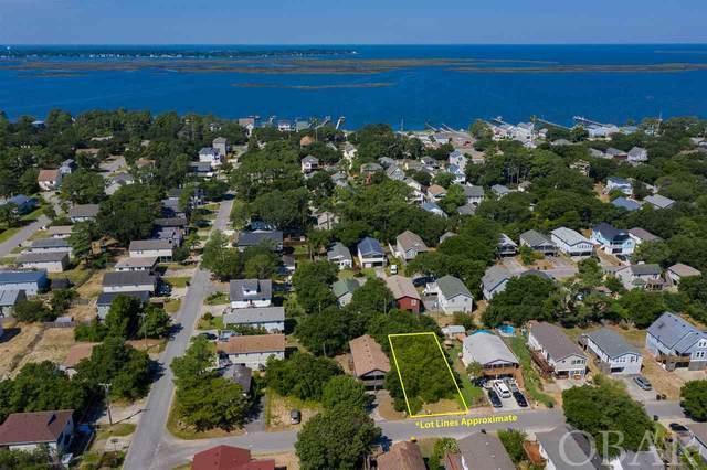 2006 Phoebus Street Lot 1173, Kill Devil Hills, NC 27948 (MLS #111441) :: Vacasa Real Estate