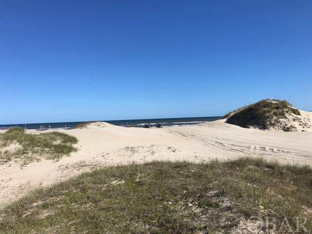 2001 Sandfiddler Road Lot J, Corolla, NC 27927 (MLS #111497) :: Outer Banks Realty Group