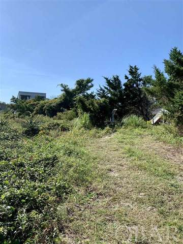 0 Not Available Lot 4, Ocracoke, NC 27960 (MLS #111779) :: Outer Banks Realty Group