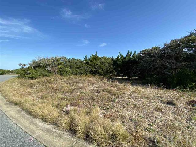41229 Silversands Ct Lot 2111, Avon, NC 27915 (MLS #111882) :: Corolla Real Estate | Keller Williams Outer Banks