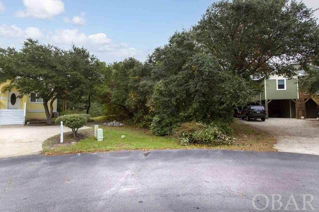 961 Sunset Crescent Lot 169, Corolla, NC 27927 (MLS #111911) :: Corolla Real Estate | Keller Williams Outer Banks