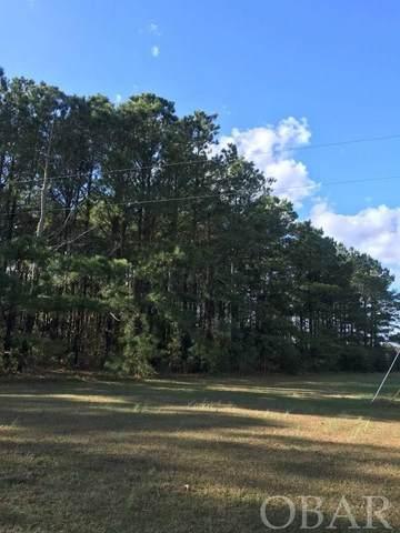 Augusta Drive, Grandy, NC 27939 (MLS #112075) :: Sun Realty