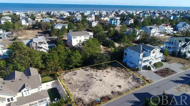 1065 Beacon Hill Drive Lot 7, Corolla, NC 27927 (MLS #112215) :: Outer Banks Realty Group
