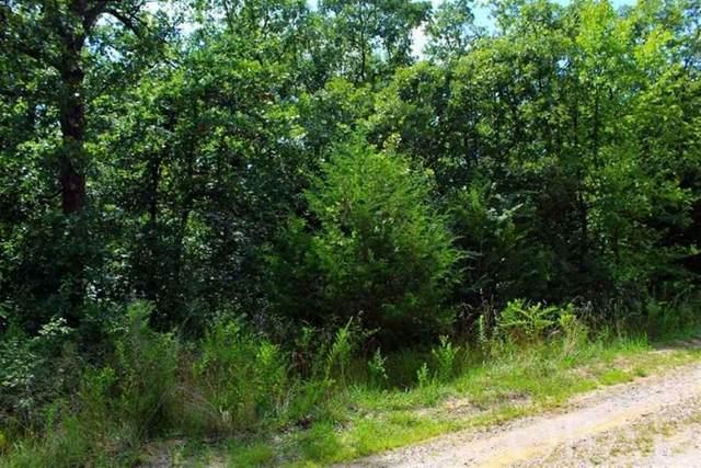 101 Lariat Triat Trail Lot#0, Moyock, NC 27958 (MLS #112339) :: Matt Myatt | Keller Williams