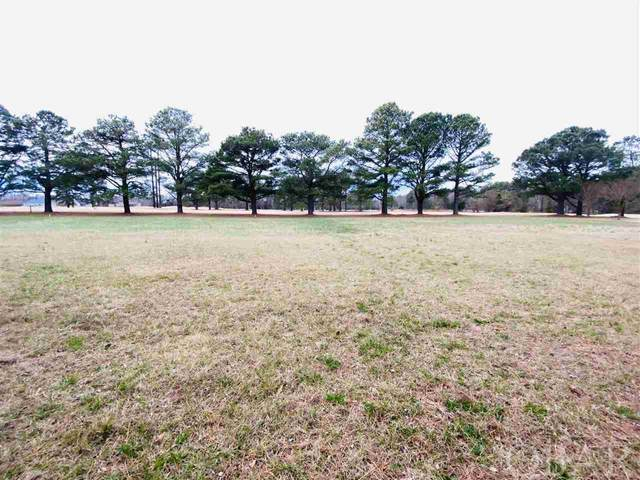 206 Augusta Drive Lot 73, Grandy, NC 27939 (MLS #112395) :: Outer Banks Realty Group