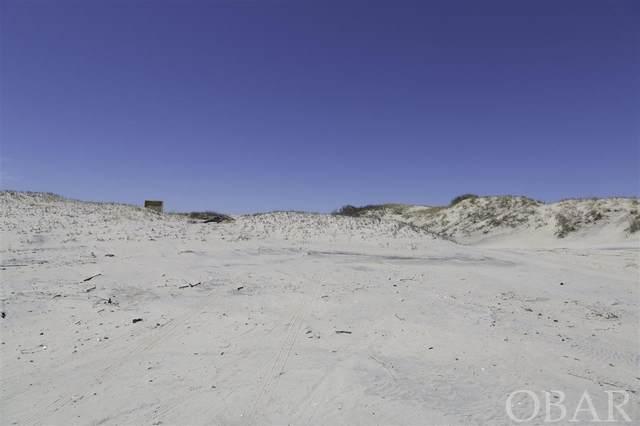 1537 Ocean Pearl Road Unit B, Corolla, NC 27927 (MLS #112522) :: Matt Myatt | Keller Williams