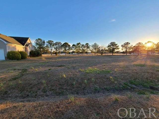 129 Charleston Drive Lot 117, Grandy, NC 27939 (MLS #112578) :: Corolla Real Estate | Keller Williams Outer Banks