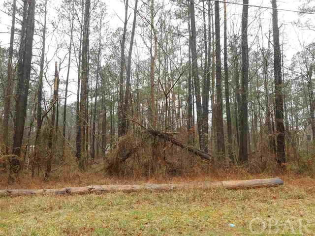 F14 Holiday Lane Lot#14, Hertford, NC 27944 (MLS #112598) :: Outer Banks Realty Group