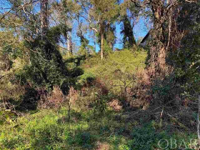 101 Colleton Lane Lot 138, Kill Devil Hills, NC 27948 (MLS #112707) :: AtCoastal Realty