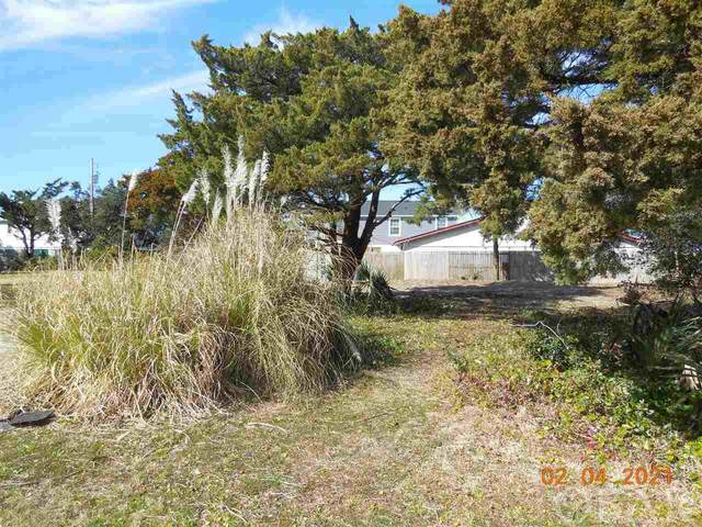 TBD Sand Dollar Road Lot# 21 R, Ocracoke, NC 27960 (MLS #112714) :: Corolla Real Estate | Keller Williams Outer Banks