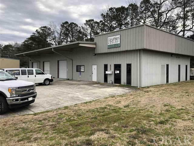 104 Shores Avenue, Point Harbor, NC 27964 (MLS #113077) :: Corolla Real Estate   Keller Williams Outer Banks