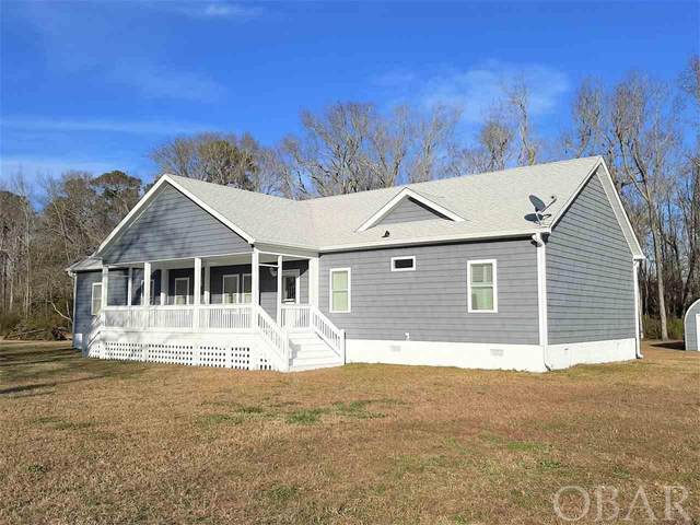 103 E Charles Lane, Aydlett, NC 27916 (MLS #113179) :: Corolla Real Estate   Keller Williams Outer Banks
