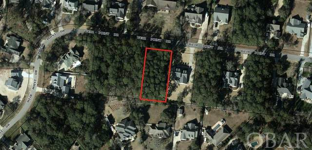 0 Weir Point Drive Lot #28, Manteo, NC 27954 (MLS #113422) :: Corolla Real Estate | Keller Williams Outer Banks