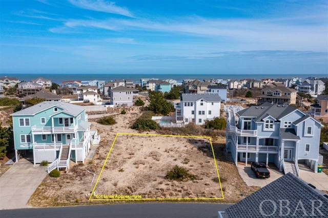 1219 Windance Lane Lot 115, Corolla, NC 27927 (MLS #113458) :: Corolla Real Estate | Keller Williams Outer Banks
