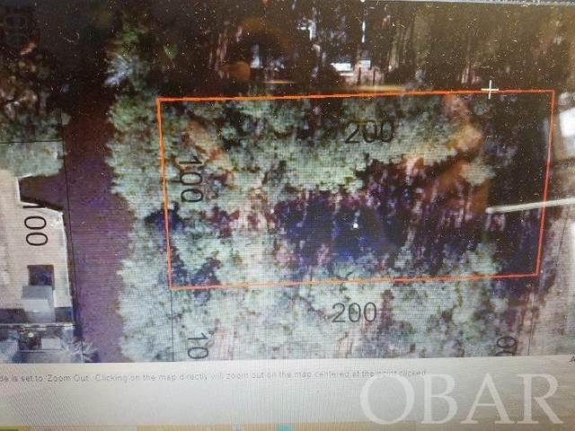 106 Lamb Drive Lot 76, Moyock, NC 27958 (MLS #113548) :: Outer Banks Realty Group