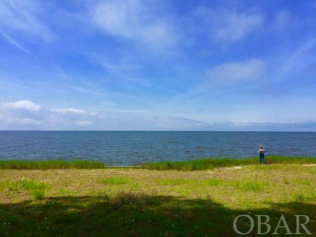204 Cynthia Court Lot 3, Harbinger, NC 27941 (MLS #113715) :: Outer Banks Realty Group