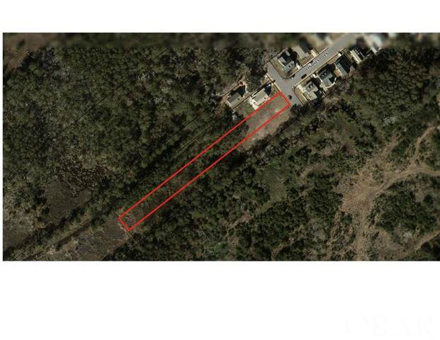 816 Lindsey Lane Lot 31, Manteo, NC 27954 (MLS #113767) :: Matt Myatt | Keller Williams