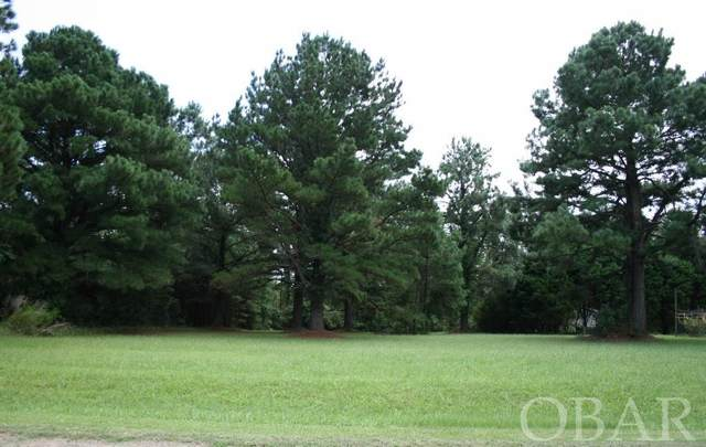377 Country Estates Road Lot 43, Columbia, NC 27925 (MLS #113816) :: Matt Myatt | Keller Williams