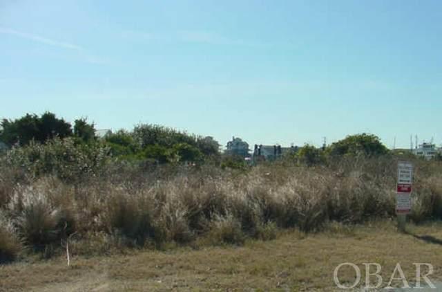 58195 Shore Drive Lot Hv11, Hatteras, NC 27943 (MLS #113853) :: Brindley Beach Vacations & Sales