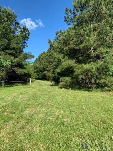 150 Branch Bay Court Lot# 25, Hertford, NC 27944 (MLS #114169) :: Corolla Real Estate | Keller Williams Outer Banks