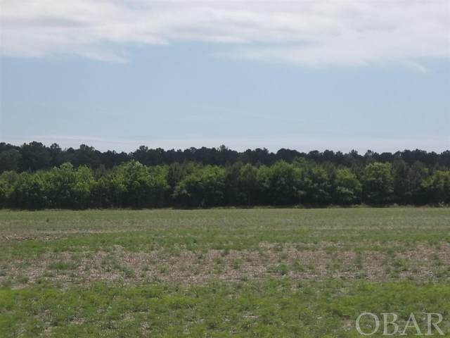 TBD Ferry Road Lot #1, Hertford, NC 27944 (MLS #114241) :: Brindley Beach Vacations & Sales