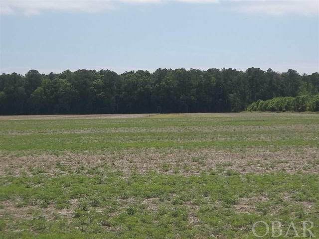 TBD Ferry Road Lot #3, Hertford, NC 27944 (MLS #114243) :: Brindley Beach Vacations & Sales