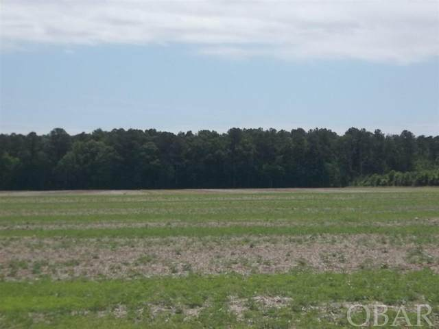 TBD Ferry Road Lot #4, Hertford, NC 27944 (MLS #114244) :: Brindley Beach Vacations & Sales