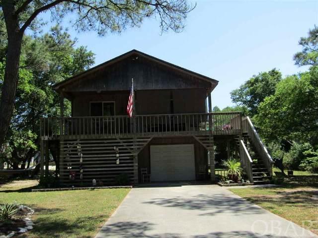 1709 Sea Swept Road Lot 22, Kill Devil Hills, NC 27948 (MLS #114291) :: Brindley Beach Vacations & Sales