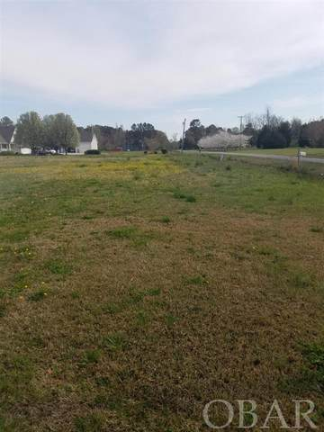 135 Caroon Road, Poplar Branch, NC 27965 (MLS #114311) :: Matt Myatt | Keller Williams