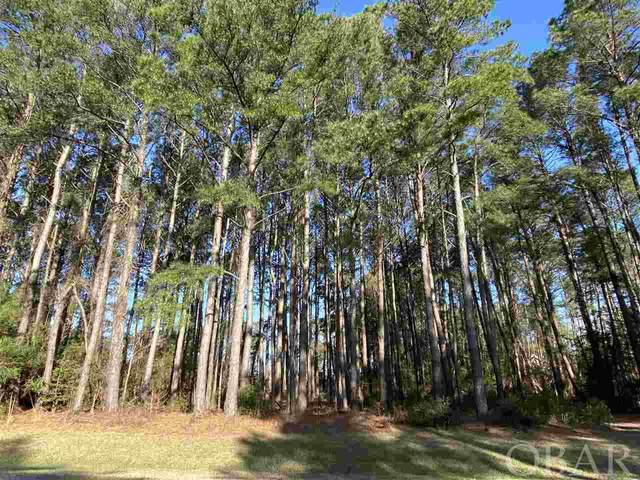 167 West Side Lane Lot 5, Powells Point, NC 27966 (MLS #114338) :: Brindley Beach Vacations & Sales