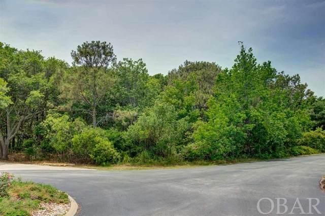 906 Emerald Court Lot 73, Corolla, NC 27927 (MLS #114530) :: Corolla Real Estate | Keller Williams Outer Banks