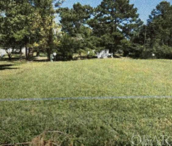 196 Legion Beach Road Lot9,11, Columbia, NC 27925 (MLS #114591) :: Outer Banks Realty Group