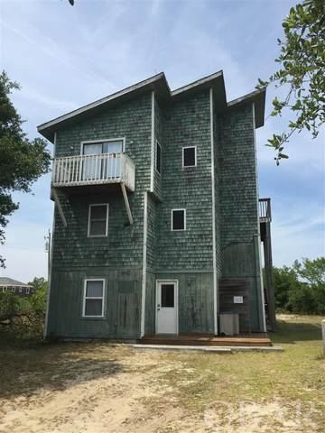 403 Sunfish Lane Lot # 2, Corolla, NC 27927 (MLS #114621) :: Corolla Real Estate   Keller Williams Outer Banks