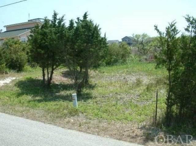 26220 Wimble Shores Drive Lot, Salvo, NC 27972 (MLS #114674) :: Sun Realty