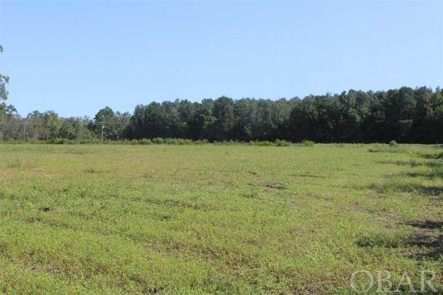 0 Hwy 94 & Elementary School Road, Columbia, NC 27925 (MLS #114696) :: Outer Banks Realty Group